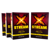 X Stream fetish urine value pack